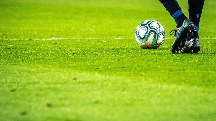 hersenletsel koppen voetbal