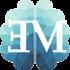 em-brain-logo