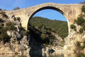 sadernes water brug-crop-u10684